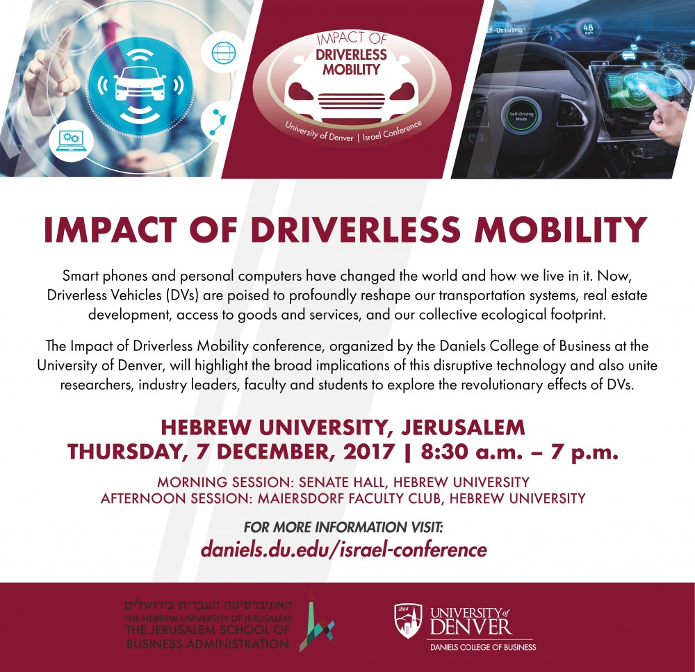 impact_driverless_vehicles