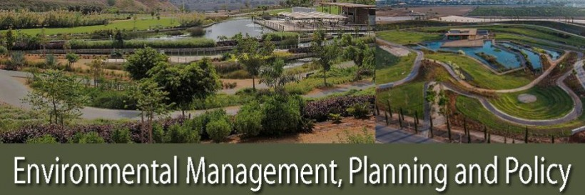 environmental_management