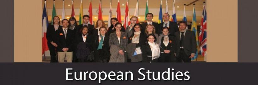 european_studies
