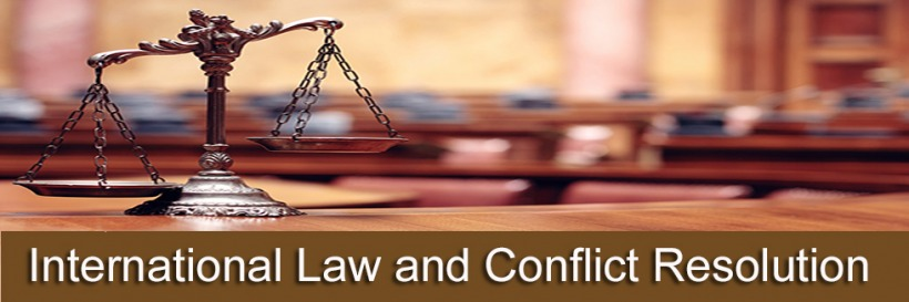 international_law_and_conflict_resolution