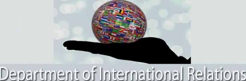 international_relations